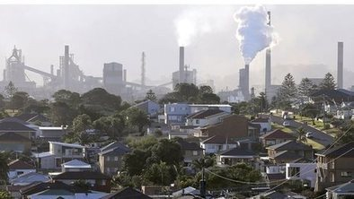 Australia votes to repeal carbon tax | BigPivot | Scoop.it