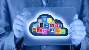 VIDEO: Cloud Computing - An Access to IT Solution | Cloud Central | Scoop.it