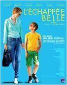 L'échappée Belle Streaming | FilmyStreaming | Scoop.it