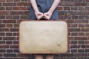 Paises con mas salidas laborales: El mapa del empleo | Cosas que interesan...a cualquier edad. | Scoop.it