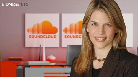 SoundCloud Has a New Revenue Chief Position so It Can Finally Start Making Some $$$ | Kill The Record Industry | Scoop.it