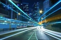 America's Fastest Growing Enterprise Software Companies of 2013 | Best of the Week | Scoop.it