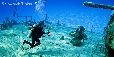 Scuba Diving in Cayman Islands - Best Wall and Shore Dive in the World - Divers' Reviews | Diving Destinations | Scoop.it