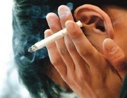 وزارة الصحة المغربية تدق ناقوس الخطر في المؤسسات التربوية | www.jodadat.com | Scoop.it
