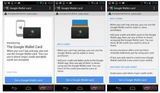 Google reportedly prepping 'credit card' of sorts | Black People News | Scoop.it