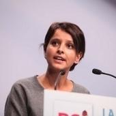 Najat Vallaud-Belkacem : « Ne changeons surtout pas de cap! » - L'hebdo des socialistes | Politique | Scoop.it