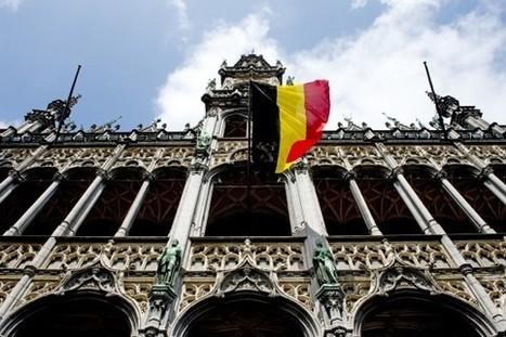 'België tegen EU-werkloze: geen werk? Dan vertrekken svp' | Bulgaren en Roemenen naar België en Nederland | Scoop.it