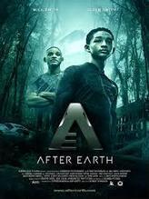 free download movie: After Earth (2013) BRRip Movie Download | movies | Scoop.it