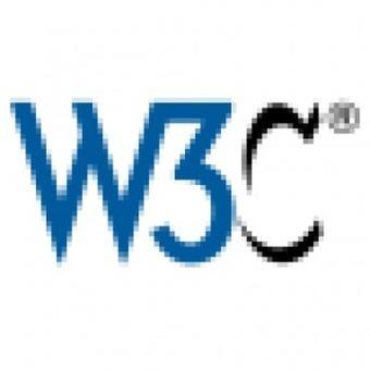 w3c/geolocation-api | Web 2.0 Building Blocks (DPUism225) | Scoop.it