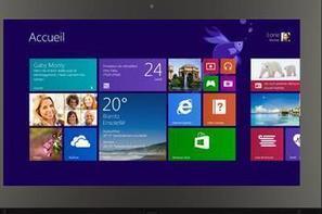 Problème de mise à jour de Windows8.1: des déploiements bloqués | Actualités Web et Réseaux Sociaux | Scoop.it