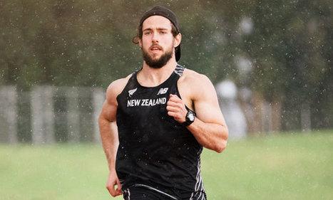 Liam Malone a Rio 2016 | Gayburg | Scoop.it