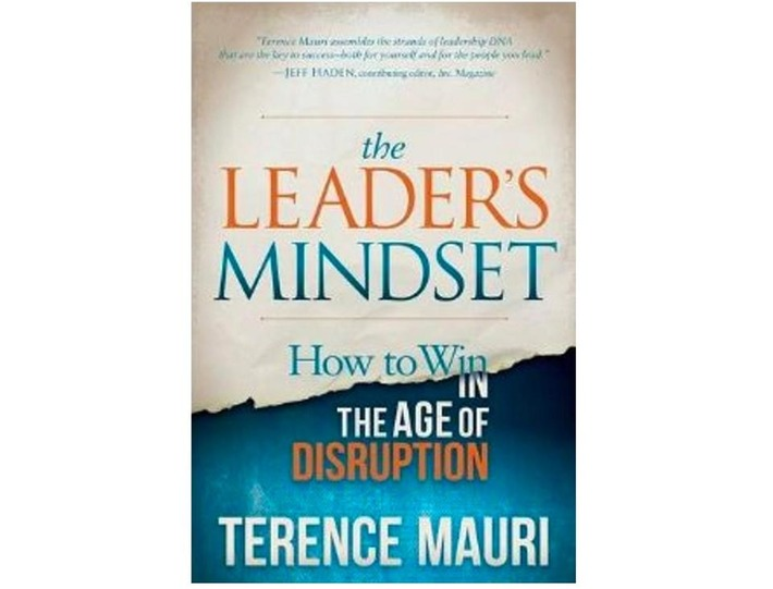 Three Ways To Unlock The Leader's Mindset | Coaching Leaders | Scoop.it