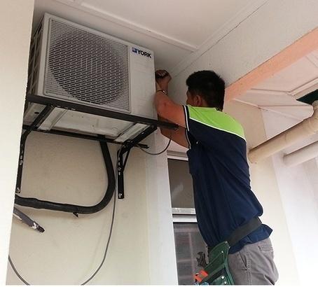 Sửa máy lạnh giá rẻ | Dịch vụ điện lạnh | Scoop.it