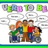 Present of Verb To be