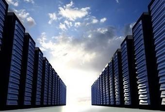 Cloud Computing : comment les Etats-Unis offrent à l'Europe une chance de rattraper son retard   LdS Innovation   Scoop.it
