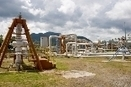 Drilling for Dollars: Notable Developments in Geothermal Finance | Sustain Our Earth | Scoop.it