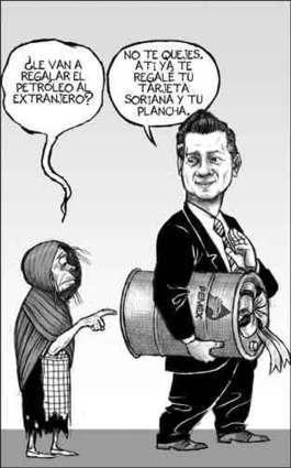 2-1-privatizacion-de-pemex-a-la-vista.jpg (312x500 pixels) | Economía y Finanzas | Scoop.it