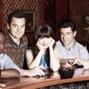 How New Girl evolved the sitcom structure leftover from Friends | Television Sitcoms | Scoop.it