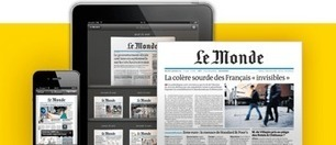 Le Web, une histoire belge | The institution | Scoop.it