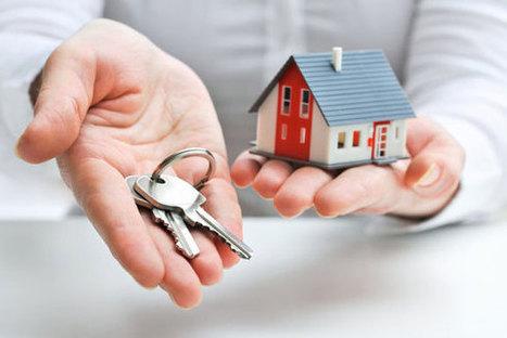 Choses à vérifier avant de vendre la maison à Wemmel , Belgique - 2014 | Expertise Immobilière Bruxelles | Scoop.it