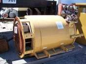 Buying New Or Used Generator Ends | Buying New Or Used Generator Ends | Scoop.it