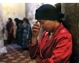 Egypt : desire for divorce drives Coptic-Muslim tensions   Égypt-actus   Scoop.it