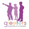 Meurthe & Moselle Greeters
