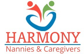 Harmony Nannies Toronto Providing Trustworthy Live-In Nanny at Affordable Rate | Harmony Nannies & Caregivers | Scoop.it