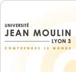 Huit étudiants de l'Université Jean Moulin Lyon 3 primés à Campus Création | La vie des SHS dans la métropole Lyon Saint-Etienne : veille recherche et enseignement | Scoop.it