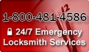 $29 Locksmith Tukwila 24/7 Call Today For 10% | Tukwila Locksmith | Scoop.it