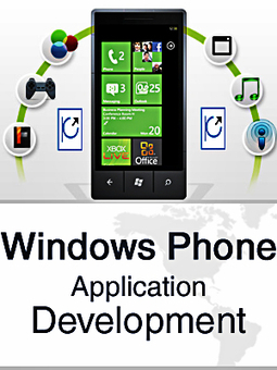 Get Windows Phone Application Development from Perception Syste | Social Media Marketer & SEO Experts | Scoop.it