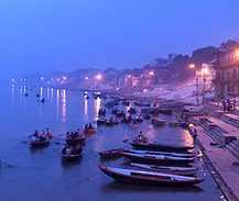 North India Travel Packages, North India Heritage Tour | Travel | Scoop.it