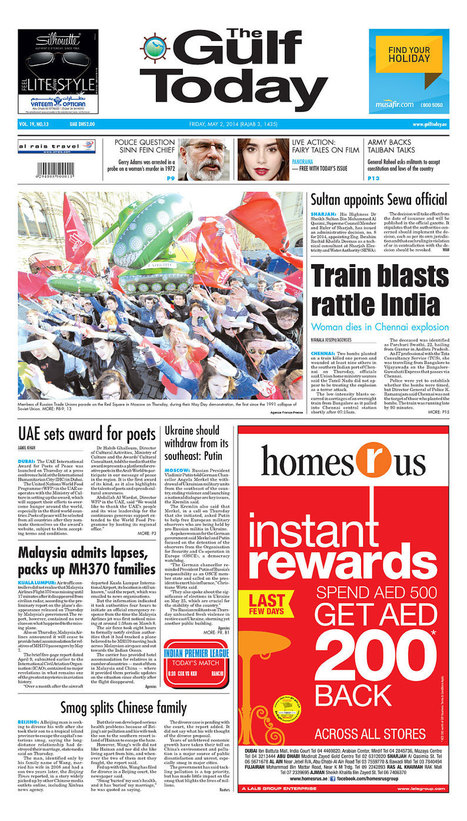 MoH pushes for compulsory vaccination of health workers - Gulf Today   Health workers   Scoop.it