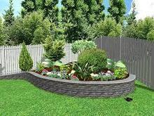 Cheap Landscaping Ideas | Landscaping Ideas for all | Scoop.it