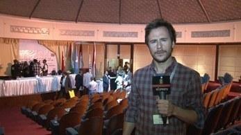 ACNUR celebra reuniones sobre flujos de inmigración en Yemen - Hispan TV | Arabia -Yemen. Relaciones y conflictos | Scoop.it