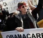 'Wellness Wonder Team' teaches people to love Obamacare | The ... | Health | Scoop.it
