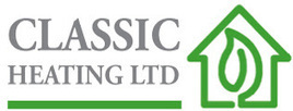 Classic Heating Ltd. Professional Plumbers, All You Need for Plumbing Services in Basingstoke | Plumbing Services Ashvale, Plumbers Basingstoke | Scoop.it
