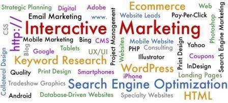 How Digital Marketing Is Different And Why You Should Consider A Chicago Digital Marketing Agency | Top Online Marketing Strategies thatWork | Scoop.it