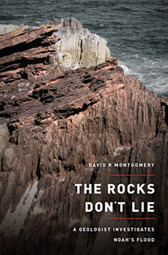 The Rocks Don't Lie | W. W. Norton & Company | Conformable Contacts | Scoop.it