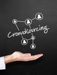 Comience con la innovación abierta | ICA2 - Innovación y Tecnología | Scoop.it