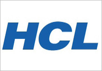 Interview-Questions of HCL and HCL Bpo and download questions in pdf | Education Forum | Scoop.it