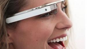 8 Amazing Ways Google 3D Glasses Will Change Education | CG image | Scoop.it