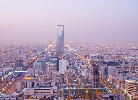 Saudi Arabia Launches Bond Sale: A Hail Mary Pass?@investorseurope | Global Asia Trader | Scoop.it
