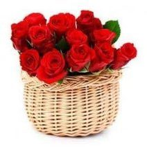 Buy Roses on Valentine 2015 for your loved ones in Delhi, Mumbai | Flowers online | Scoop.it