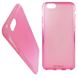 Cell Phone Accessories   iPhone Cases   Scoop.it