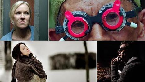 Venice Film Festival: The 10 best films to see - BBC News | Digital Cinema - Transmedia | Scoop.it