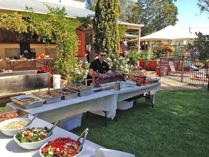 Choosing the best catering services Adelaide | gormandiserbbqs | Scoop.it