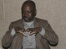 Les ancêtres des Haïtiens proviendraient du Congo et non du Bénin (IDENTITÉ) | Histoire Familiale | Scoop.it