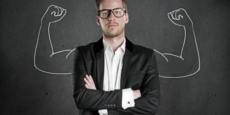 Comment la génération Z va semer la zizanie dans l'entreprise | La veille des talents de la relation humaine et du management | Scoop.it