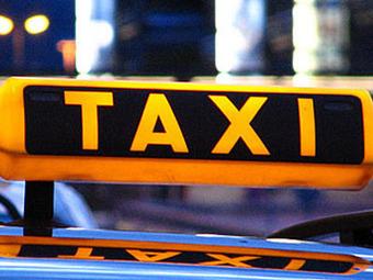 Essaouira taxi | sahara quad | Scoop.it